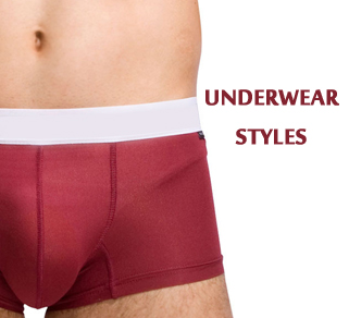 Wholesale Underwear