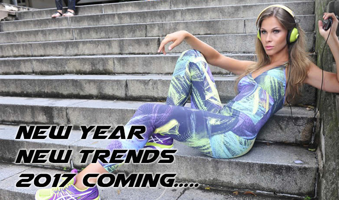 Wholesale Women Fashion Apparel