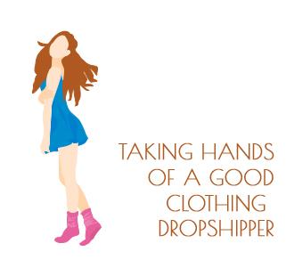Clothing Wholesaler 2017