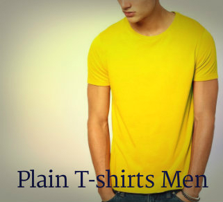 men fashion apparel