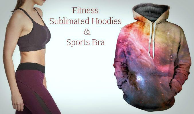 Wholesale Fitness Clothing