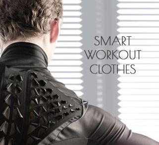Wholesale Workout Clothes