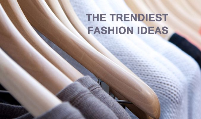 Private Label Clothing Manufacturer