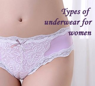 Underwear Manufacturers Women