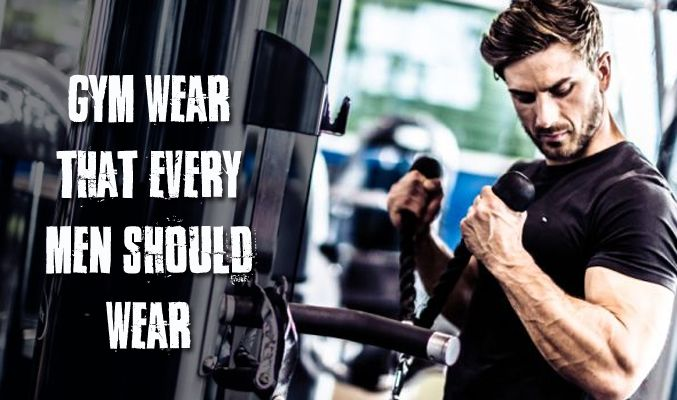 Fitness Clothing Suppliers USA