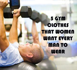 Fitness Clothing Wholesale USA