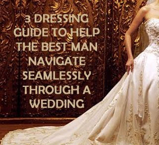 Private Label Wedding Dress USA