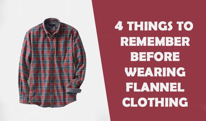 Wholesale Flannel Shirts USA