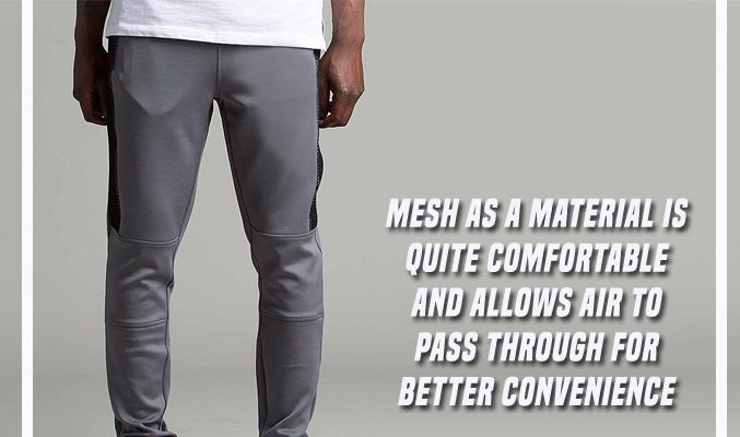 Yoga Pants Manufacturers