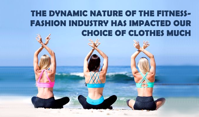 Wholesale Yoga Clothing Distributors