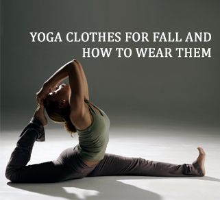 Yoga Clothing Distributors