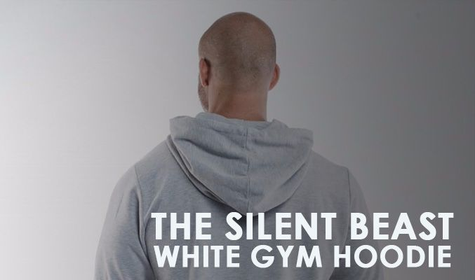 Gym Clothing Manufacturer