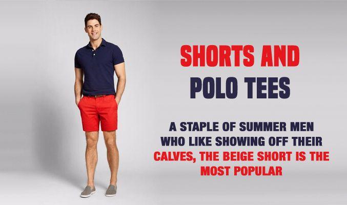 Mens Wholesale Clothing Distributors