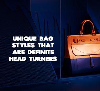 Bag Manufacturers USA