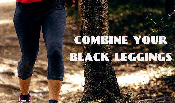 Fitness Leggings Wholesale