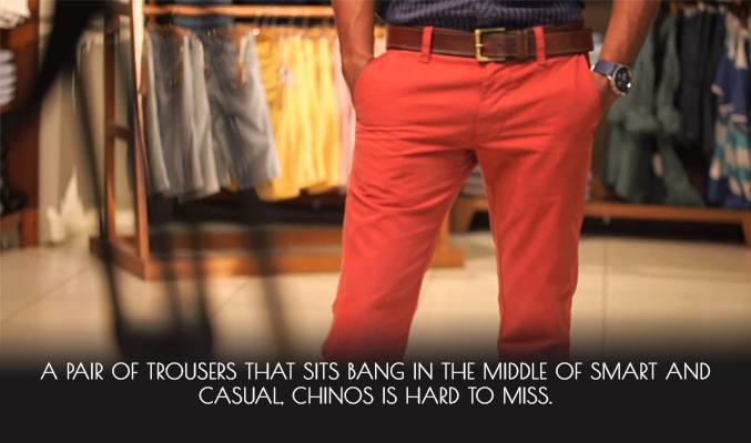 Wholesale Clothing Manufacturers