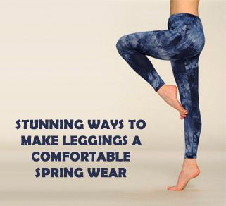 Wholesale Fitness Leggings