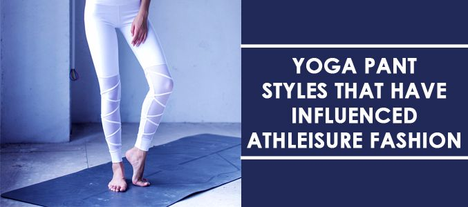 Wholesale Yoga Clothing Suppliers