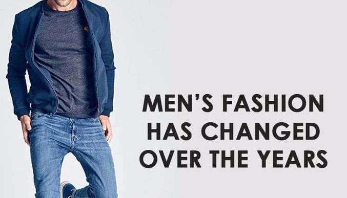 Mens Wholesale Clothing Suppliers