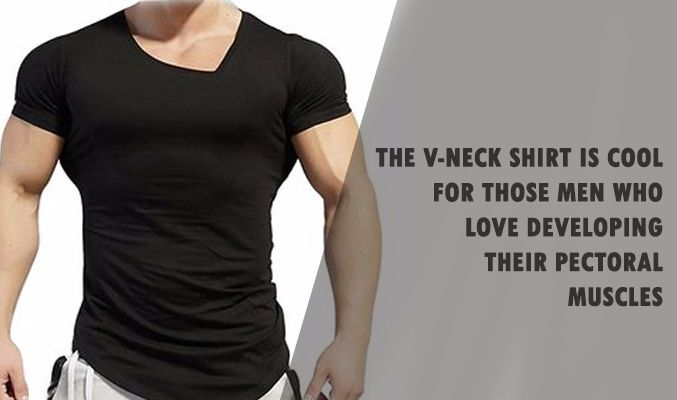 T-Shirts Manufacturers USA