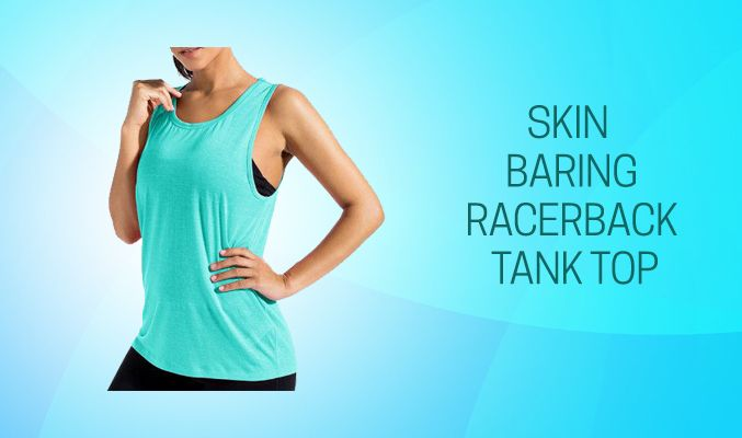 How to Design Workout Clothes