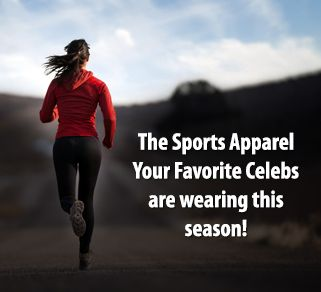 Wholesale Sports Apparel Manufacturers