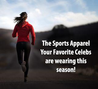 Wholesale Sports Apparel Manufacturers