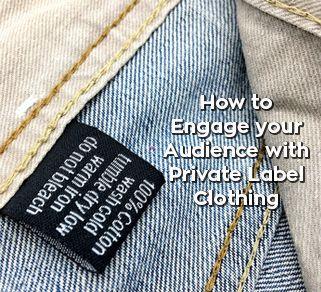 Private Label Brand