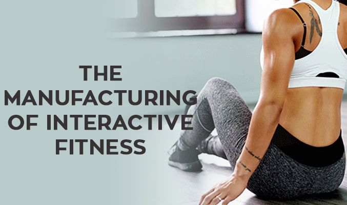 Private Label Fitness Clothing