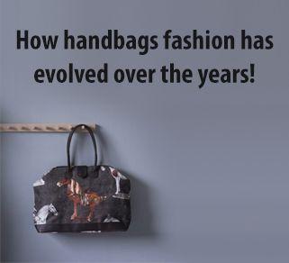 Handbag Manufacturers