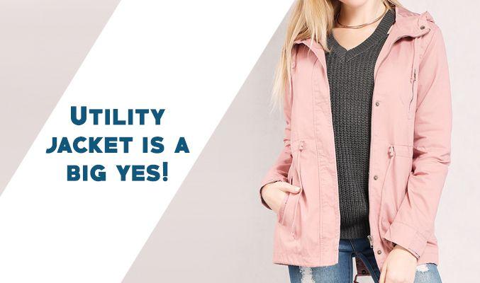 Wholesale Custom Clothing Manufacturers