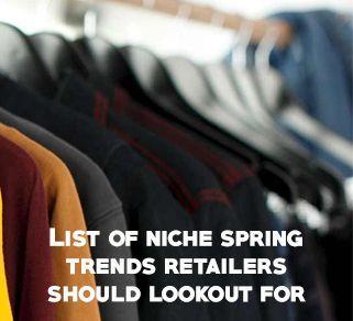 Wholesale Custom Clothing