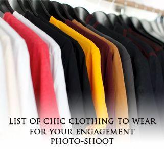 Wholesale Clothing USA