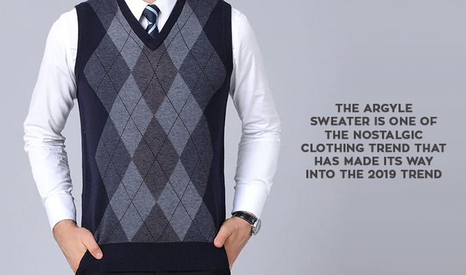 Custom Clothing Manufacturers