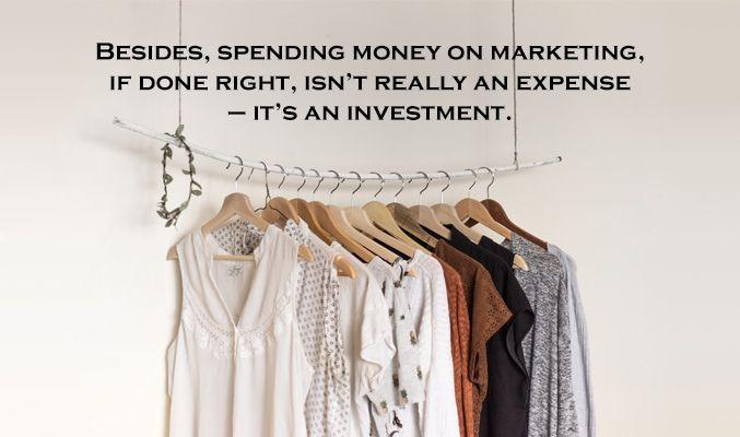 Wholesale Clothing Europe