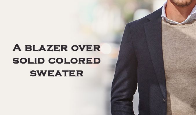 Blazer Wholesale USA