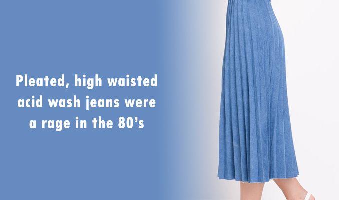 Custom Wholesale Clothing USA