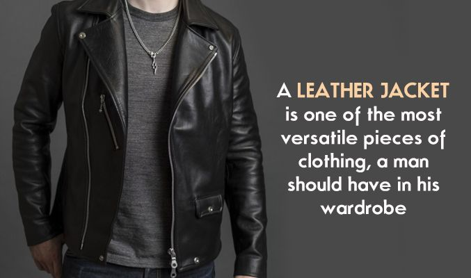 Mens Winter Clothing Manufacturers