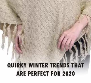 Winter Wear Manufacturers