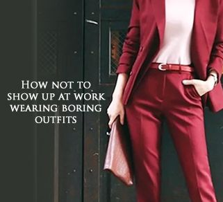Clothing Wholesalers