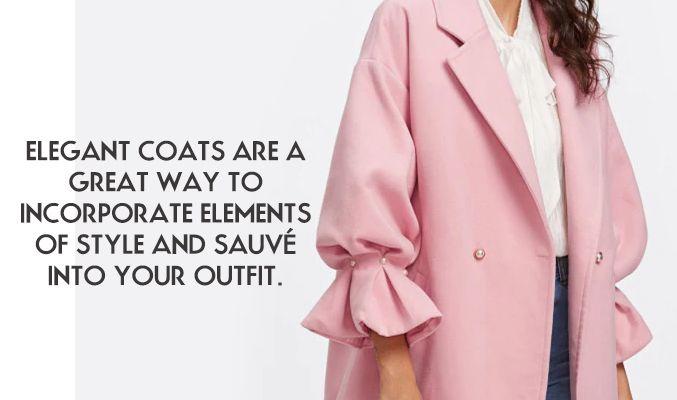 Winter Clothing Wholesale