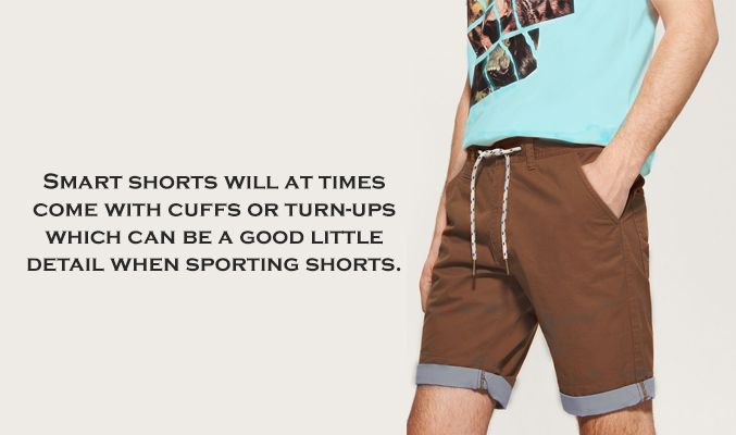 Mens Shorts Manufacturers USA