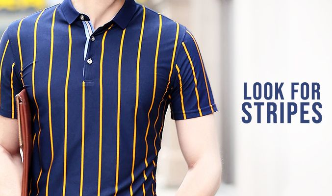 Polo Shirts Mens Manufacturers