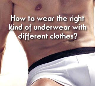 Underwear Manufacturing Company