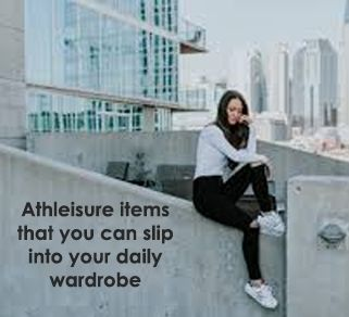 Activewear Manufacturers