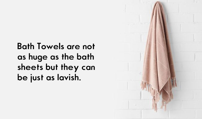 Towel Manufacturer USA