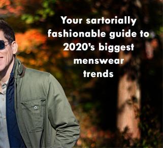 Wholesale Fashion Clothing USA