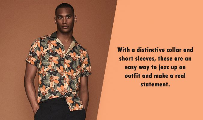 Mens Clothing Manufacturers USA