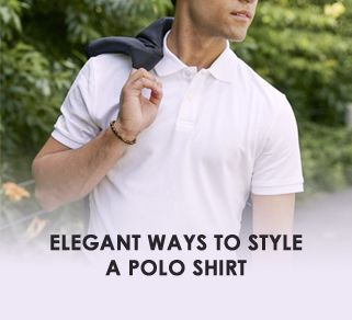 Polo Shirts Manufacturers USA