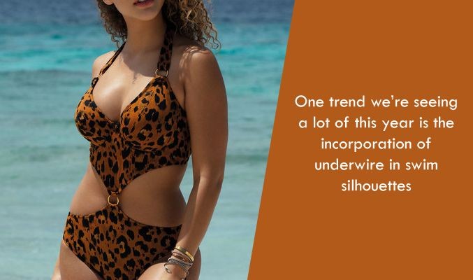 Swimming Clothes Manufacturers